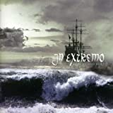 Mein Rasend Herz - In Extremo