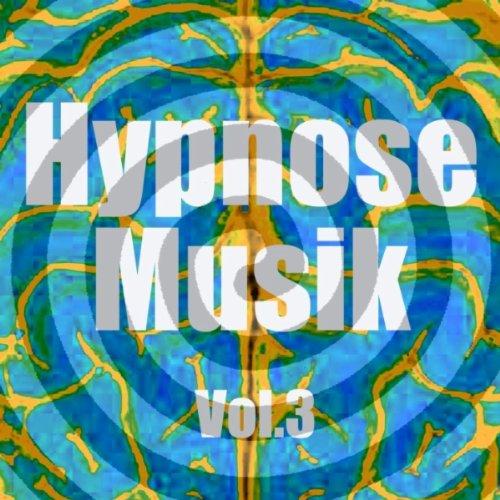 Hypnose musik (vol. 3)