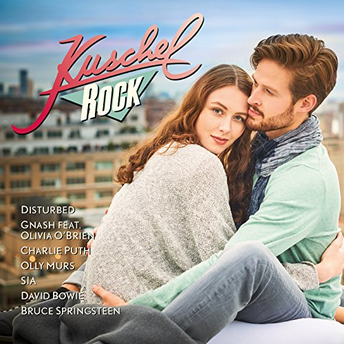 KuschelRock 30 [Explicit] (Mp3 Juwel)