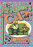 Die besten Cat Tous - Fat Freddy's Cat Omnibus Back 2nd April Bewertungen