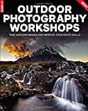 Outdoor Photography Workshop