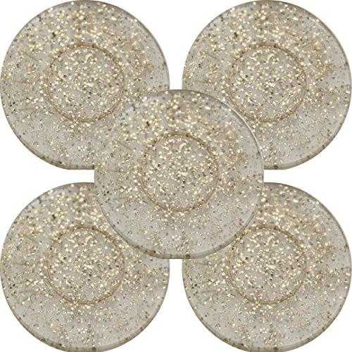 100-pfandmarken-wertmarken-durchmesser-30mm-farbe-gold-glitter-mit-beidseitiger-aufschrift-wertmarke