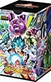 IC Cardass Dragon Ball 3rd booster pack [BT03] (BOX) [Langue japonaise]