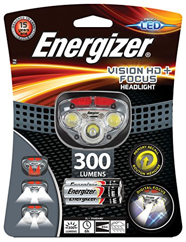energizer-vision-hd-focus-fari-250-lumen