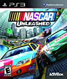 NASCAR: Unleashed (PS3)