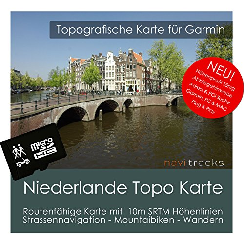 paesi-bassi-garmin-topo-4gb-microsd-topogra-pesci-gps-tempo-libero-carta-per-bicicletta-da-trekking-