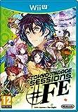 Tokyo Mirage Sessions #FE (Nintendo Wii U) - [Edizione: Regno Unito]