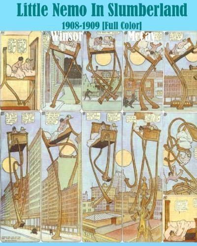 little-nemo-in-slumberland-1908-1909-full-color-by-winsor-mccay-2009-12-15