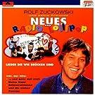Neues Von Radio Lollipop (Lieder, die wie Brücken sind)