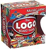 Logo Mini Game