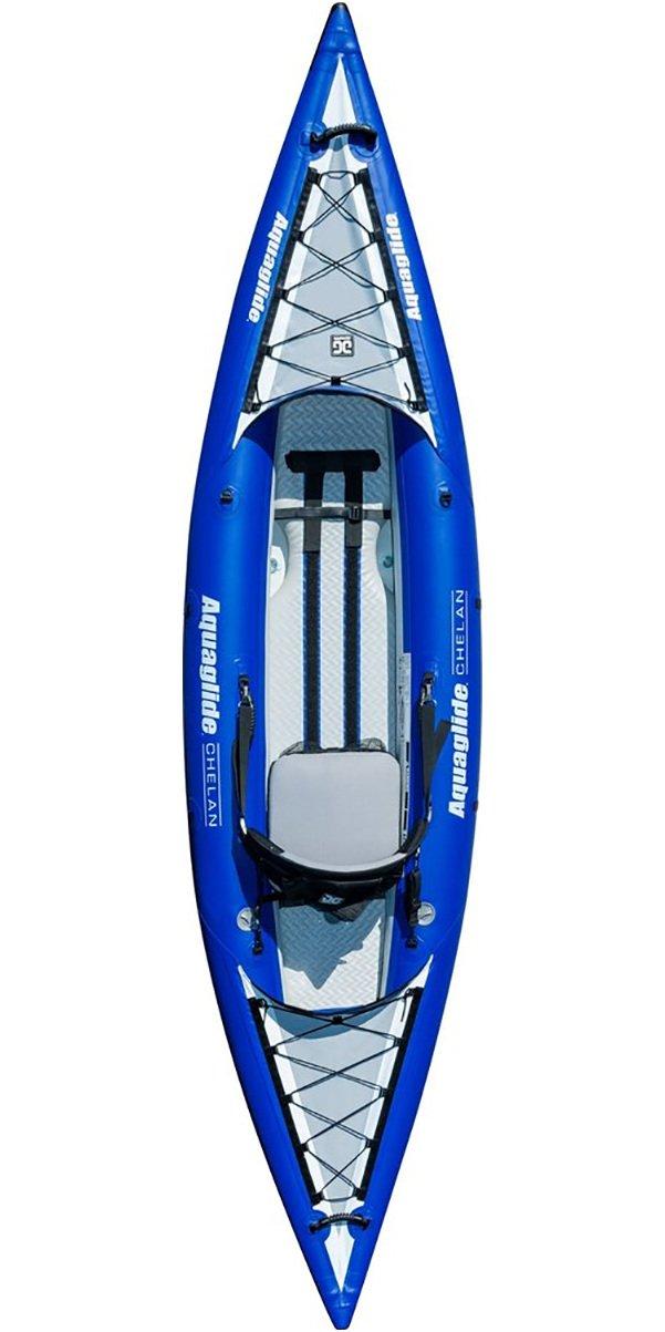 Aquaglide Chelan HB ONE 1