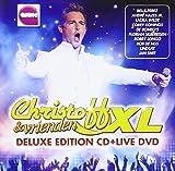Christoff & Vrienden+DVD
