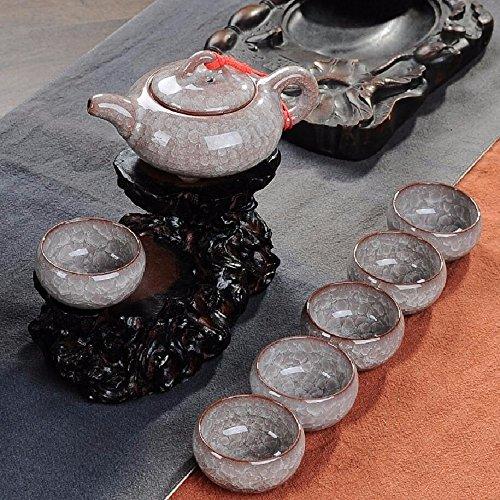 zjm-creative-ice-tea-set-grieta-grieta-de-hielo-esmalte-la-tetera-tetera-trajes-gris