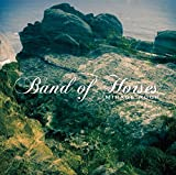 Band of Horses: Mirage Rock [Ltd.Edition] (Audio CD)
