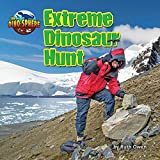 Extreme Dinosaur Hunt