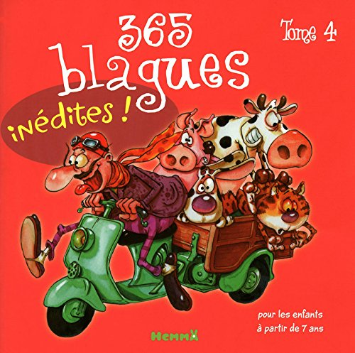 365-blagues-tome-4-04