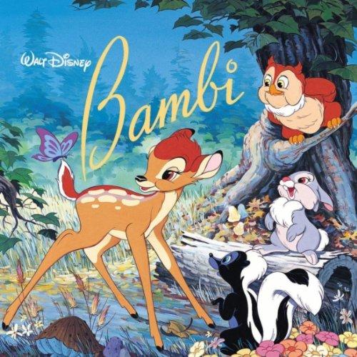 "Bambi ""Se Trasloca"" / Lucha De Rivales"