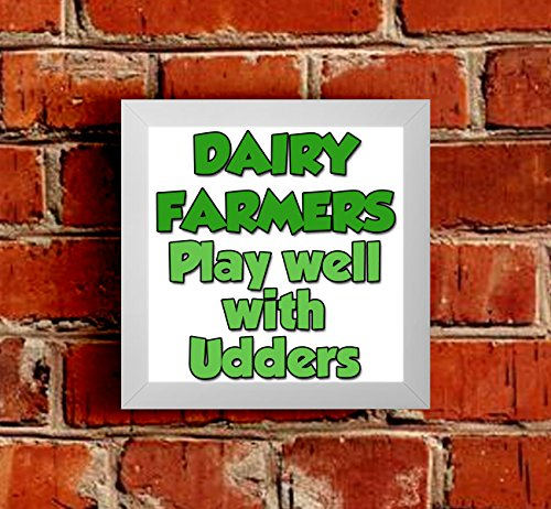 dairy-farmers-play-well-with-udders-for-a-farmer-white
