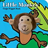 Infant Books - Best Reviews Guide