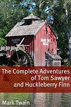 criticism of society in the adventures of huckleberry finn by mark twain Get an answer for 'how does mark twain criticize society in huckleberry finn' and find homework help for other the adventures of huckleberry finn questions at enotes.