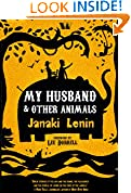 #6: My Husband & Other Animals