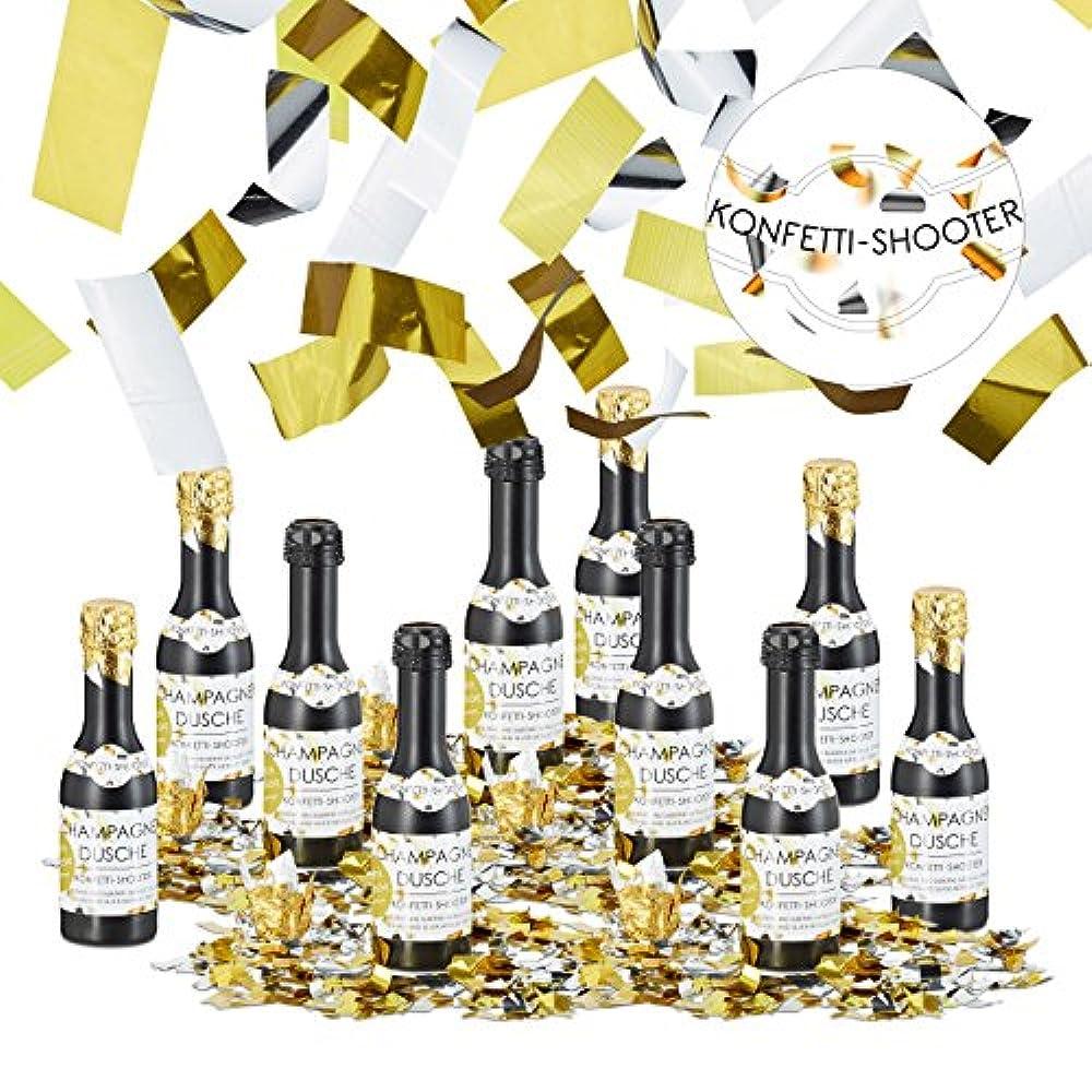 9x Kerzen Tortendeko Champagnerflaschen Geburtstag Jubiläum Hochzeit 5cm Sekt