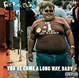 You've Come a Long Way Baby (Deluxe) [Vinyl LP] -