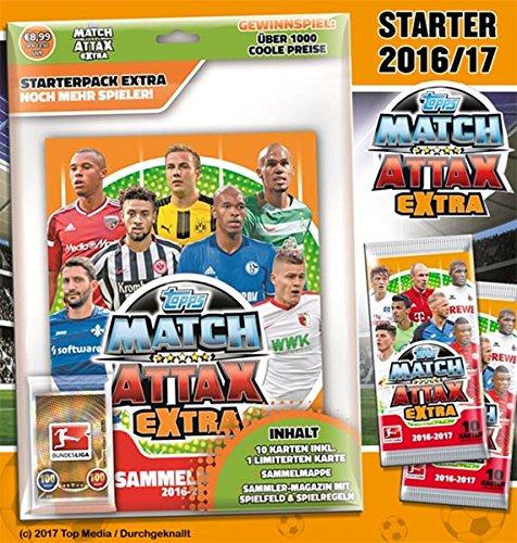 match-attax-extra-2016-2017-starter