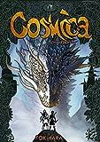 Cosmica: Schwarz&Weiß von Tokihara