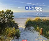 Ostsee - Kalender 2017