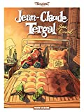 Jean Claude Tergal - Tome 1 - Format Kindle - 9782378780661 - 5,99 €