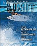 Surfing (To The Limit)