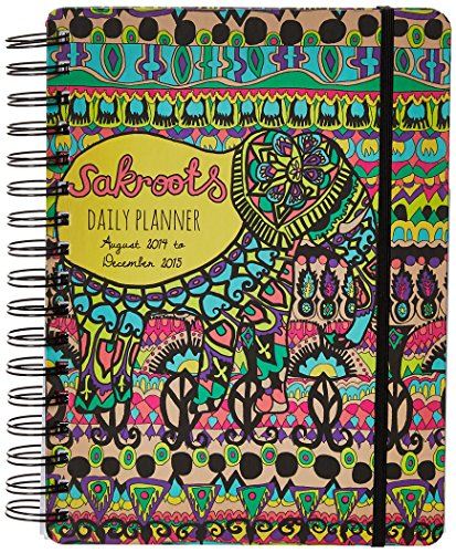 sakroots-artist-circle-daily-agenda-plannerradiant-one-worldone-size