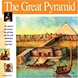 The Great Pyramid (Wonders of the World)