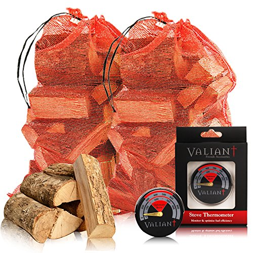 150kg-of-quality-kiln-dried-wooden-logs-a-valiant-stove-thermometer-for-log-burner-stove-pipe-flue-f