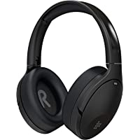 Tronsmart Apollo Q10 Hybrid Active Noise Cancelling Bluetooth 5.0 Kopfhörer Up to 100 Std. Laufzeit Integriertes 5…