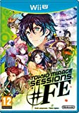 Acquista Tokyo Mirage Sessions #FE - Nintendo Wii U