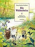 ISBN 3825179044