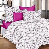 Hi-Life Ahmedabad Cotton Superior Cotton...