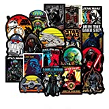 SZYND Anime Stickers For Car Laptop Skateboard Bicycle Luggage Pvc Waterproof Decal Sticker 100 Pcs
