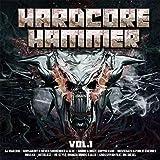 Hardcore Hammer Vol.1