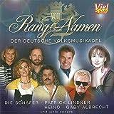 Deutsche Volksmusik von R&N -