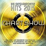 Die Ultimative Chartshow - Hits 2015 hier kaufen