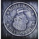 10c Bilionaire