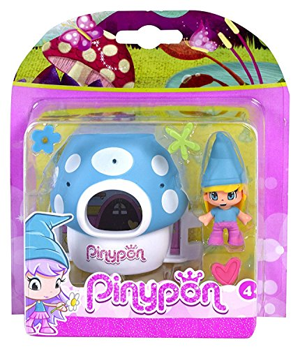 Pinypon-Figura-enanito-con-gorro-azul-Famosa-700012733B