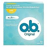 o.b. Original Normal 64er