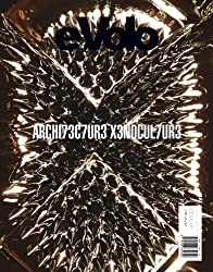 eVolo, Issue 5