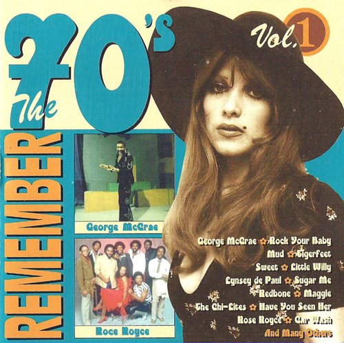 original-artists-some-songs-new-recordings-compilation-cd-16-tracks