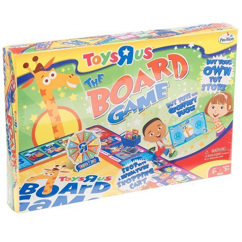pavilion-the-toys-r-us-board-game