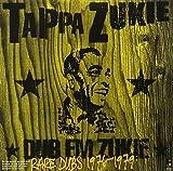 Dub Em Zukie-Rare Dubs 1976-1979 -